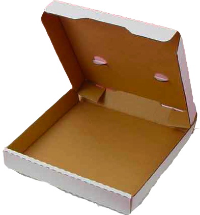 Can You Microwave Cardboard Is It Safe To Reheat Cardboard In