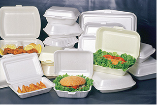Can You Microwave Styrofoam Is It Safe To Reheat